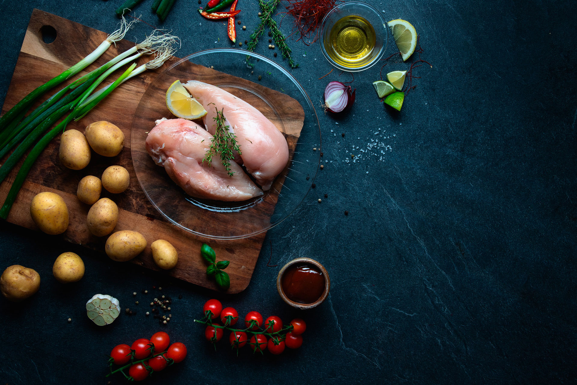 Food-foto-Berlin-masterskaya-052